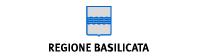 Regione Basilicata-100