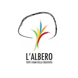 Compagnia Teatrale L'Albero