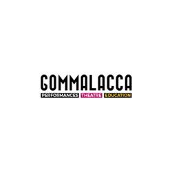 GOMMALACCA TEATRO