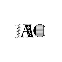 I.A.C. CENTRO ARTI INTEGRATE