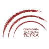 compagniaTeatralePetra-web